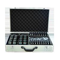 Toegankelijkheid - SPL koffer
